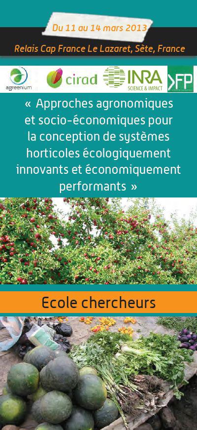 EcoleChercheur2.jpg